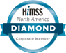 As a top tier Diamond Sponsor for HIMSS for nearly two decades, the Iguana integration engine is widely recognized as a reputable interoperability solution