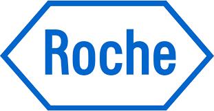 Roche_logo