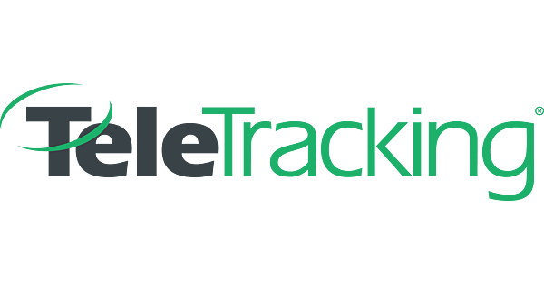teletracking-capacity-management-suite