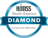 HIMSS_CM_Seal_DIAMOND Colour