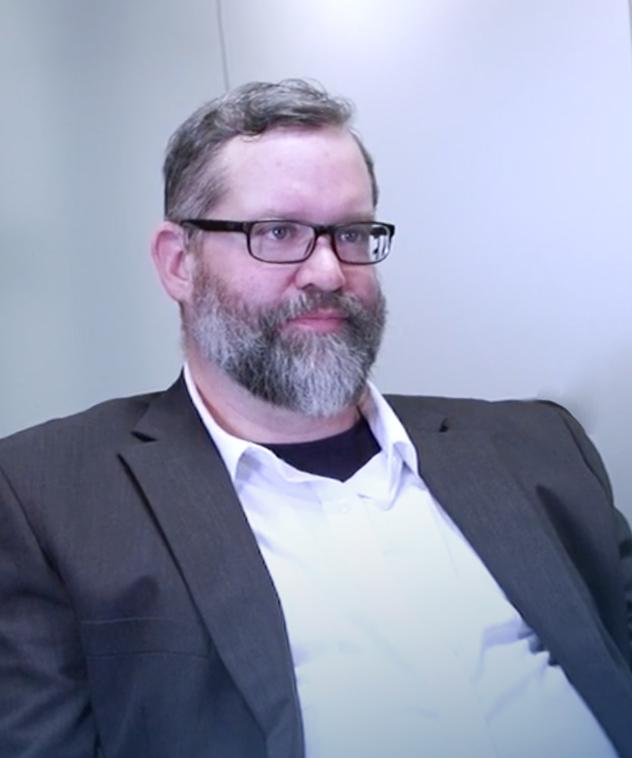 Matt Dyer - Testimonial