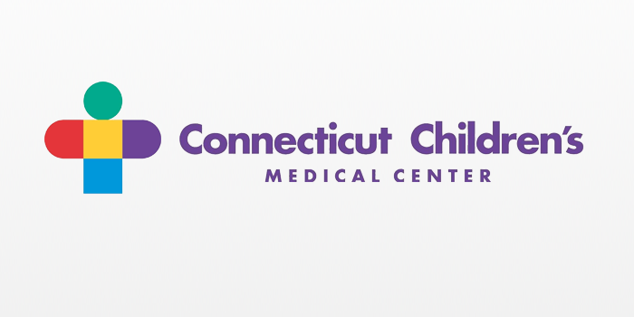 Learn how Iguana helped Connecticut Children's Medical Center ensure seamless communication within their hospital, converting millions of records and saving countless hours