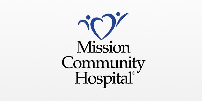 Icon_CaseStudy_MissionCommunityHospital