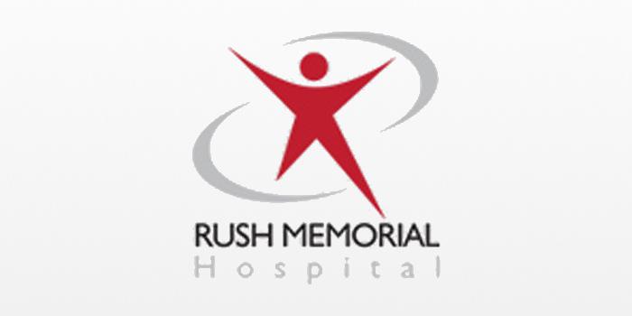 Case Study: Rush Memorial Hospital